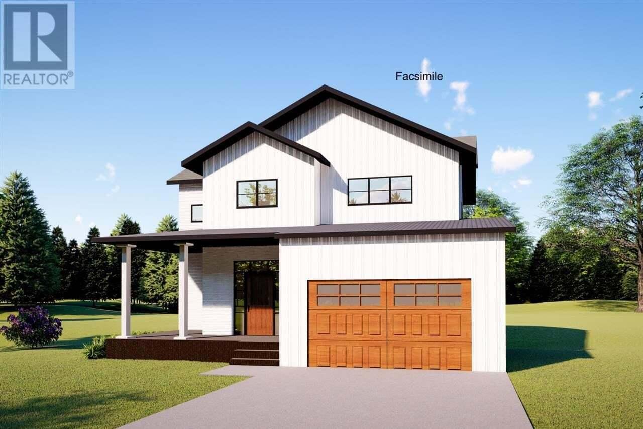House for sale at 59 Mccabe Lake Dr Unit 175 Middle Sackville Nova Scotia - MLS: 202003078