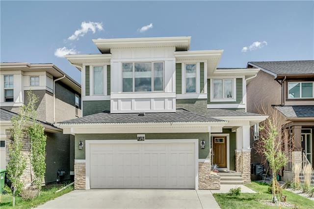 Removed: 175 Aspen Summit View Southwest, Calgary, AB - Removed on 2018-12-19 04:30:04