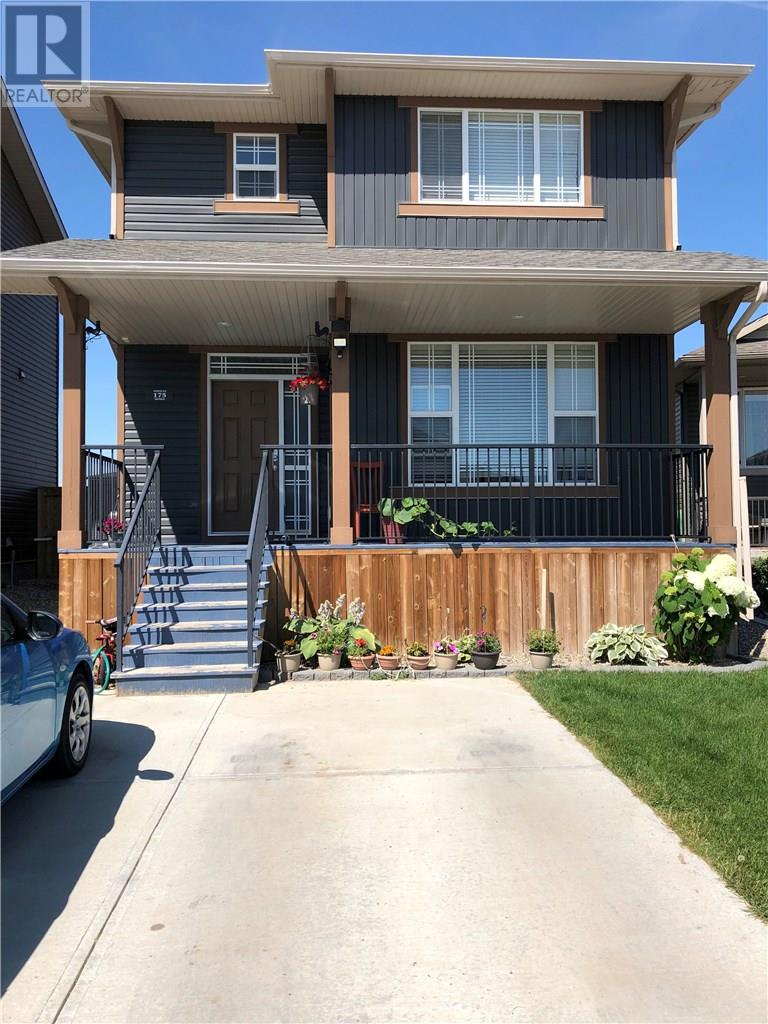 Removed: 175 Blackwolf Way North, Lethbridge, AB - Removed on 2018-10-14 05:12:17