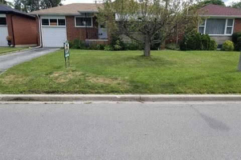 House for sale at 175 Broadlands Blvd Toronto Ontario - MLS: C4491436