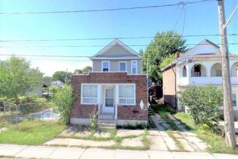 Residential property for sale at 175 Burgar St Welland Ontario - MLS: 40022751
