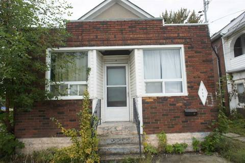 Home for sale at 175 Burgar St Welland Ontario - MLS: X4585193