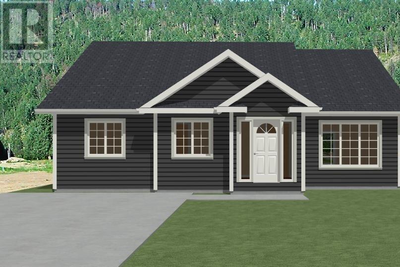House for sale at 175 Carlisle Dr Paradise Newfoundland - MLS: 1223927
