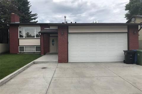 House for sale at 175 Castleglen Wy Northeast Calgary Alberta - MLS: C4258576