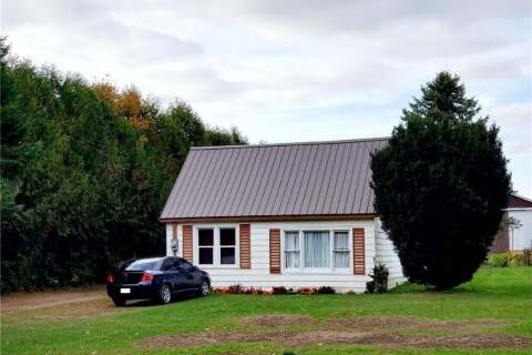 House for sale at 175 Concession 12 . Norfolk Ontario - MLS: 40036619