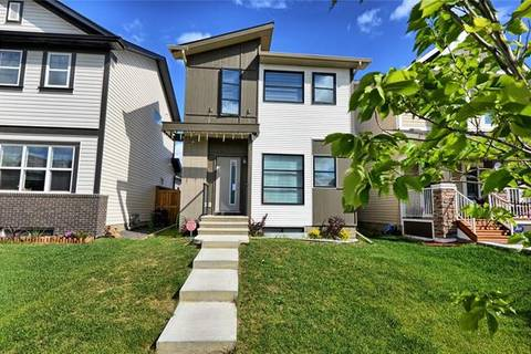 House for sale at 175 Copperpond St Southeast Calgary Alberta - MLS: C4256305