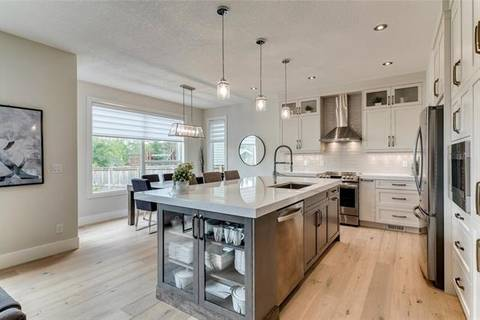 175 Cougartown Close Southwest, Calgary | Image 2