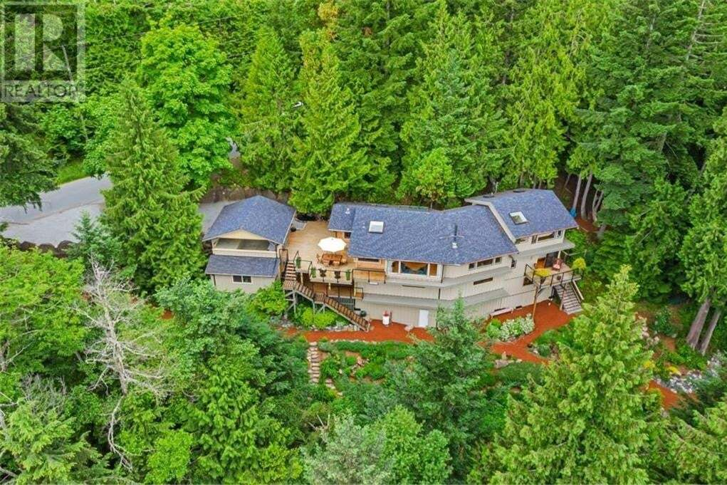 House for sale at 175 Donore Rd Salt Spring Island British Columbia - MLS: 426875