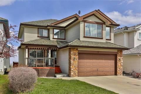 House for sale at 175 Edgeridge Vw Northwest Calgary Alberta - MLS: C4243697