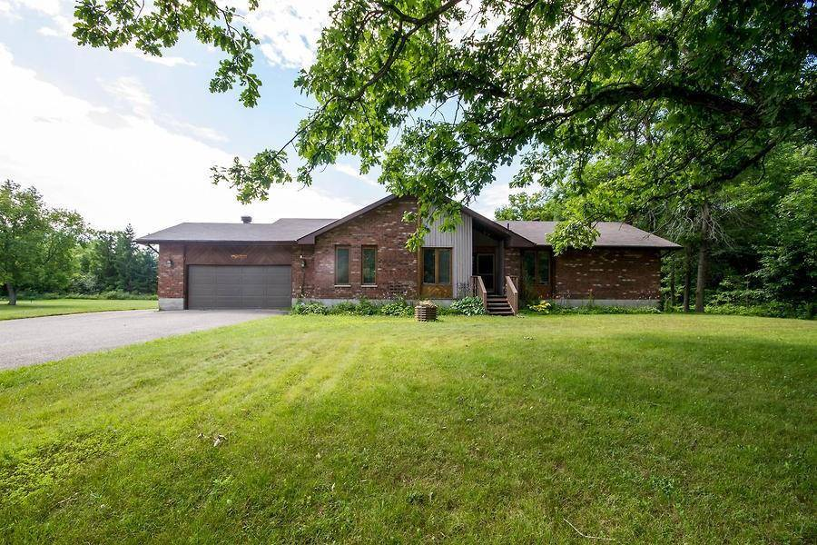 House for sale at 175 Glen Tay Rd Perth Ontario - MLS: 1165720
