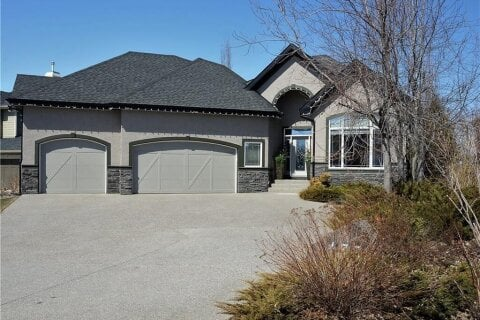 House for sale at 175 Heritage Lake Dr Heritage Pointe Alberta - MLS: C4178857