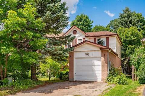 House for sale at 175 Ironwood Rd Guelph Ontario - MLS: X4851796
