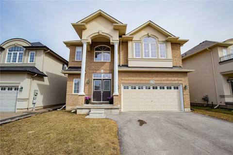 House for sale at 175 Irwin Ave Hamilton Ontario - MLS: X4406331