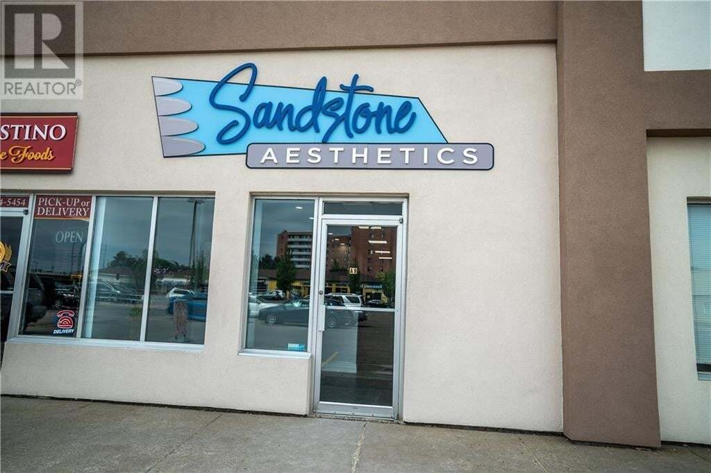 Commercial property for sale at 175 Lynden Rd Brantford Ontario - MLS: 30810211