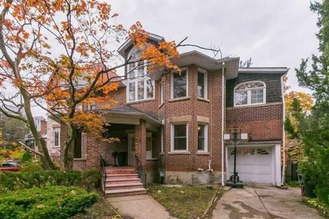 175 Lyndhurst Avenue, Toronto | Image 1