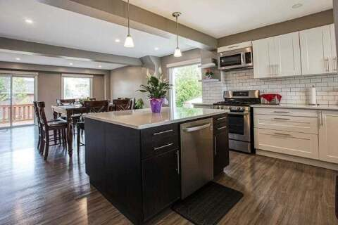House for sale at 175 Michael Blvd Whitby Ontario - MLS: E4759391