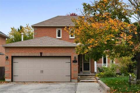 House for sale at 175 Mill St Halton Hills Ontario - MLS: W4954510