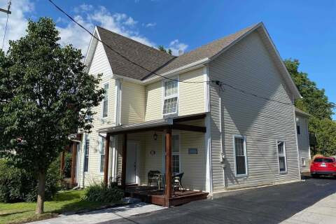 Townhouse for sale at 175 Prospect St Newmarket Ontario - MLS: N4849372