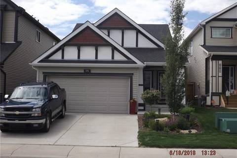 House for sale at 175 Reunion Gr Northwest Airdrie Alberta - MLS: C4226513