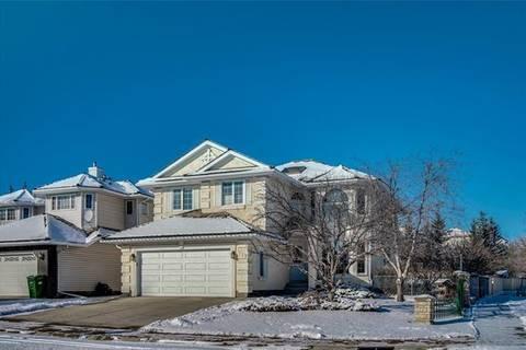 175 Schiller Crescent Northwest, Calgary | Image 1