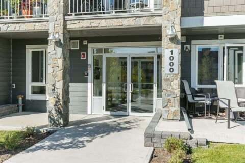 Condo for sale at 175 Silverado Blvd SW Calgary Alberta - MLS: A1031569