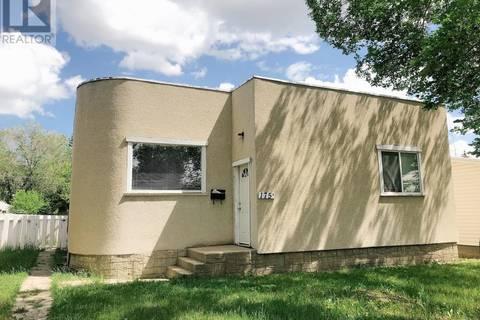 House for sale at 175 Smith St N Regina Saskatchewan - MLS: SK778187