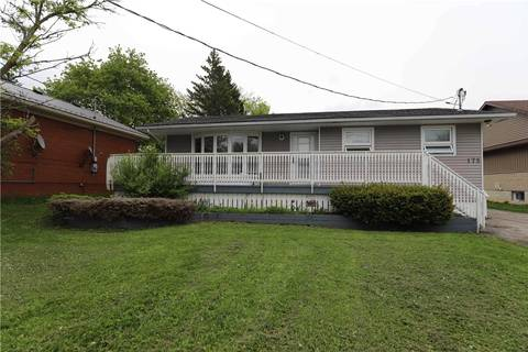 House for sale at 175 Victoria St Southgate Ontario - MLS: X4473577
