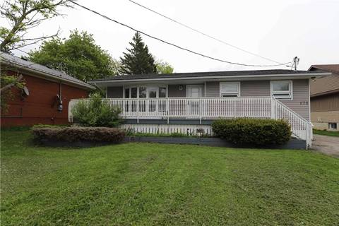 House for sale at 175 Victoria St Southgate Ontario - MLS: X4713205