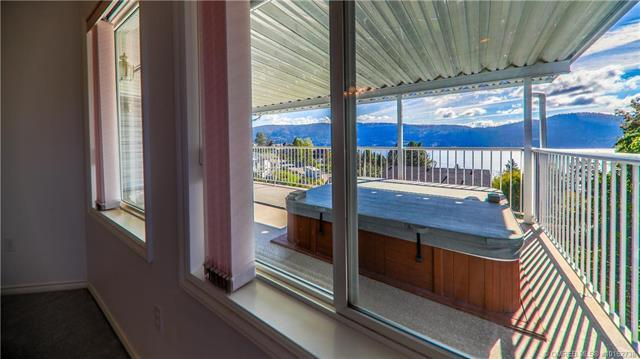 For Sale: 175 Westside Road North, West Kelowna Bc, BC   2 Bed, 2 Bath House for $710,000. See 30 photos!