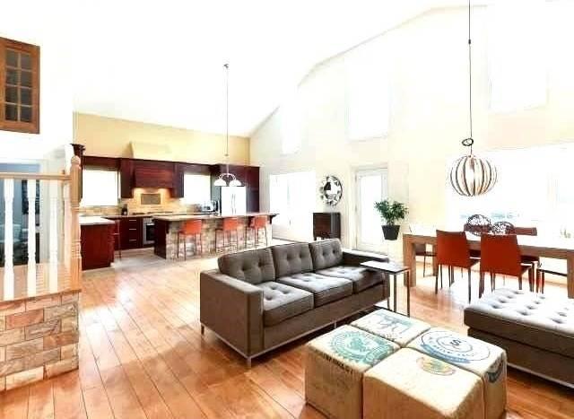 House for rent at 175 Willis Rd Vaughan Ontario - MLS: N4516890