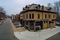 175 Young Street, Hamilton | Image 1
