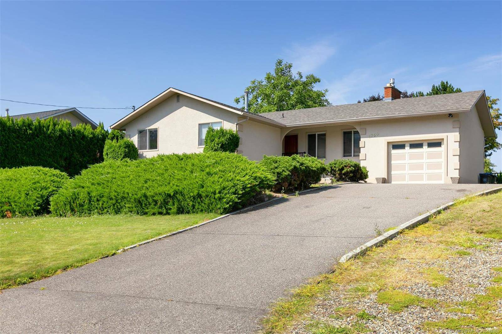 House for sale at 1750 Hayashi Rd Kelowna British Columbia - MLS: 10182480