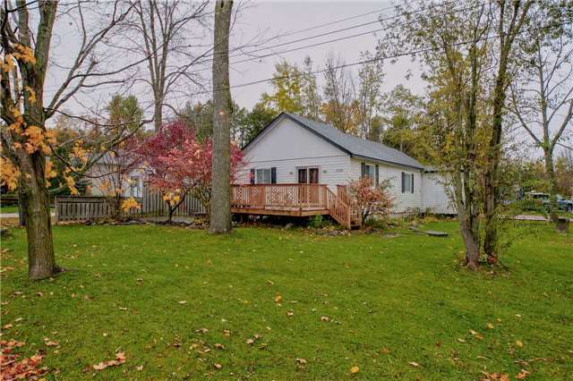 House for sale at 1750 SMITH Avenue INNISFIL Ontario - MLS: N4291232