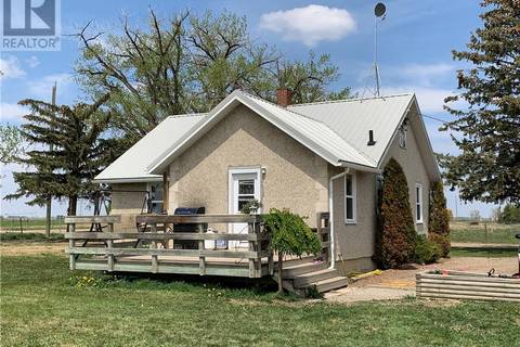 House for sale at 175067 Rr140 Rd Rural Newell County Alberta - MLS: sc0167873