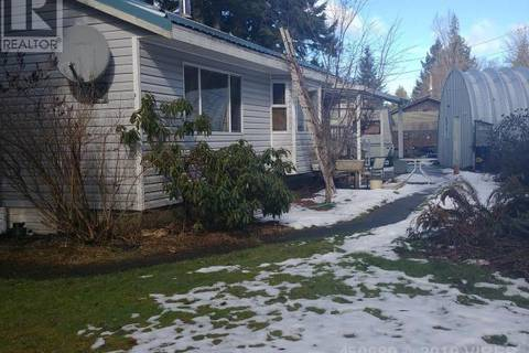 House for sale at 1751 Perkins Rd Campbell River British Columbia - MLS: 450680
