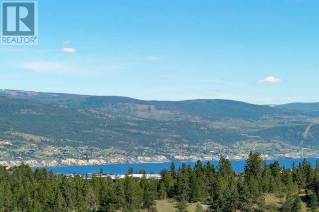 Home for sale at 17515 Sanborn St Summerland British Columbia - MLS: 186451