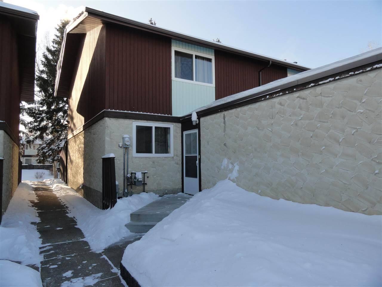 17515 77 Avenue Nw, Edmonton | Image 2