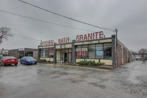 Commercial property for lease at 1752 Midland Ave Toronto Ontario - MLS: E4833912