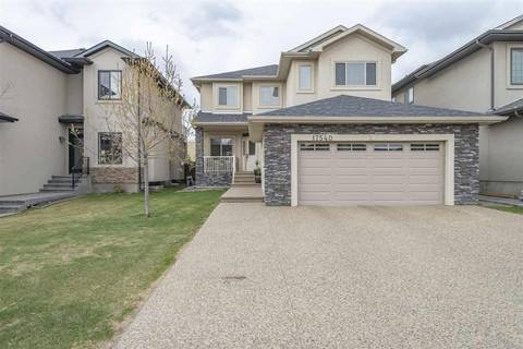 17540 110 Street Nw, Edmonton | Image 1