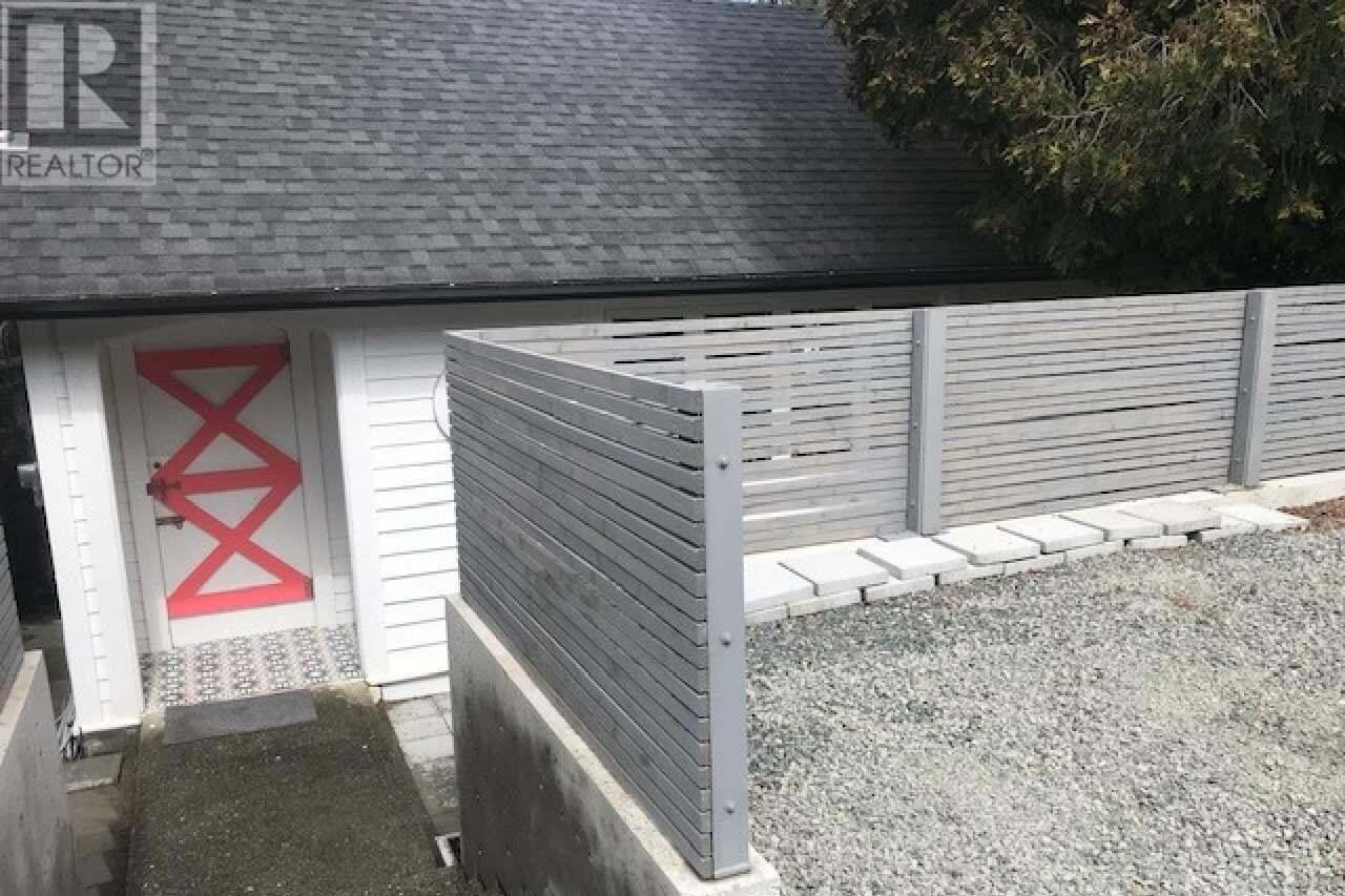 Home for sale at 1755 Shawnigan Mill Bay  Shawnigan Lake British Columbia - MLS: 815612