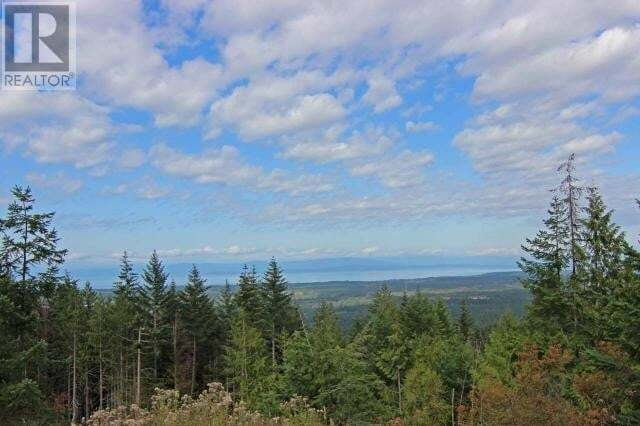 Residential property for sale at 1755 Warn Wy Qualicum Beach British Columbia - MLS: 469279
