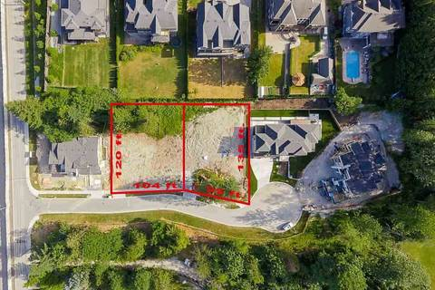 Residential property for sale at 17558 102 Ave Surrey British Columbia - MLS: R2403432