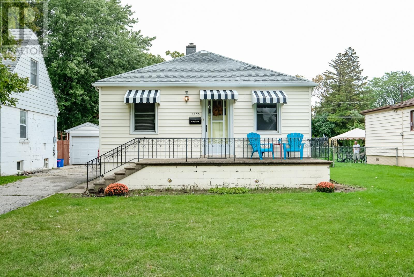 Removed: 1756 Durham Place, Windsor, ON - Removed on 2019-09-22 03:06:03