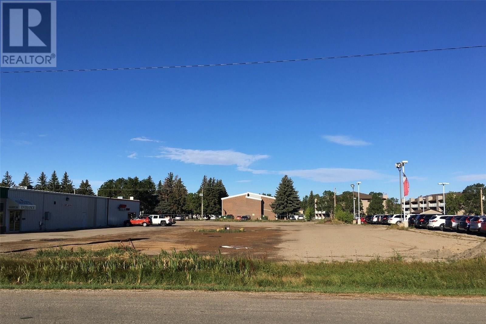 Residential property for sale at 1756 Main St N Moose Jaw Saskatchewan - MLS: SK825716