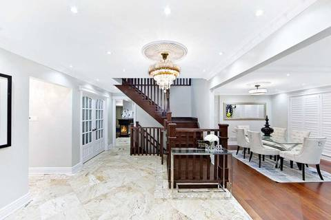 1757 Rowntree Court, Mississauga | Image 2