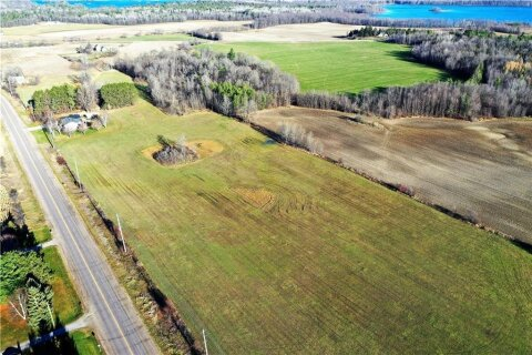 Residential property for sale at 1758 Greenwood Rd Pembroke Ontario - MLS: 1218524