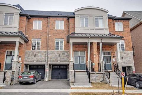 Townhouse for sale at 1758 Magenta Rd Pickering Ontario - MLS: E4390754