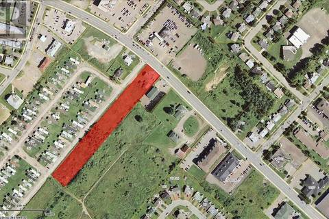 Residential property for sale at 1758 Mountain Rd Moncton New Brunswick - MLS: M122405