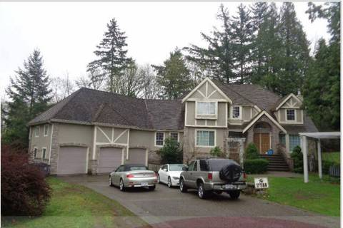 House for sale at 17588 28 Ave Surrey British Columbia - MLS: R2422645
