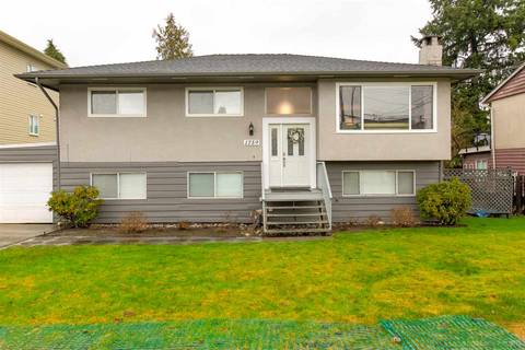 House for sale at 1759 Morgan Ave Port Coquitlam British Columbia - MLS: R2426864